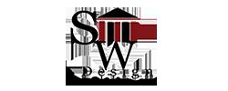 SW Design School, LC3 | www.TheCareerLeaders.com