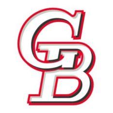 GB High School