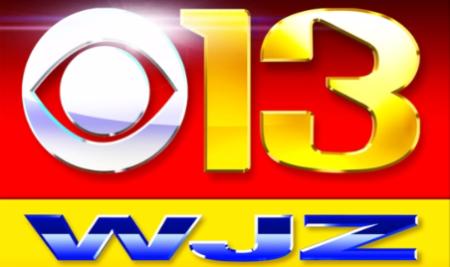 WJB Channel13 Baltimore CBS